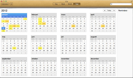 Ical-monthlyview_0_medium
