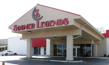 Sooner-legends-inn-and-suites-photos-hotel_jpeg_medium
