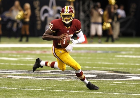 Redskinssaints_090901_s630x441_medium