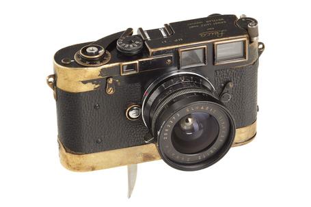 Leica-mp-mp-21-schwarz-lackiert_medium