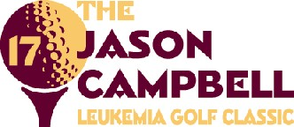Jason_campbell_logo_small_medium