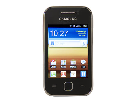 440x330-samsung-galaxy-y-front_medium