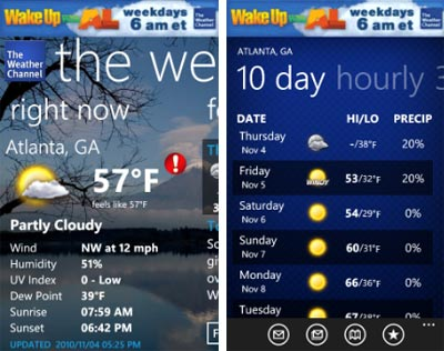 The-weather-channel-windows-phone-7_medium