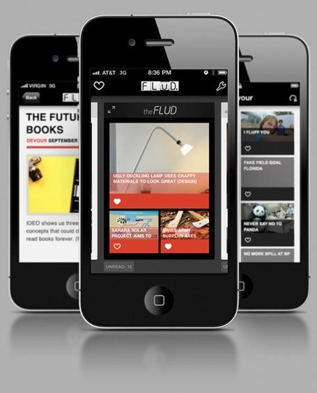 Flud-iphone_medium