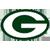 Green_bay_packers_medium