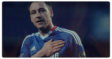 Jtcaptainleaderlegend_edit_medium