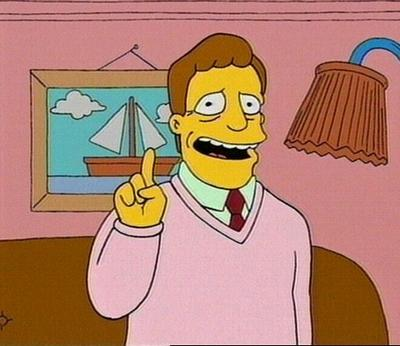 Troy-mcclure-handsome-man_medium