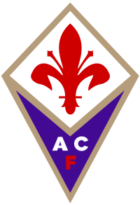 200px-acf_fiorentina_2