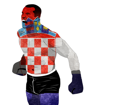 Cro_cop_by_caseharts-d5giptb_medium