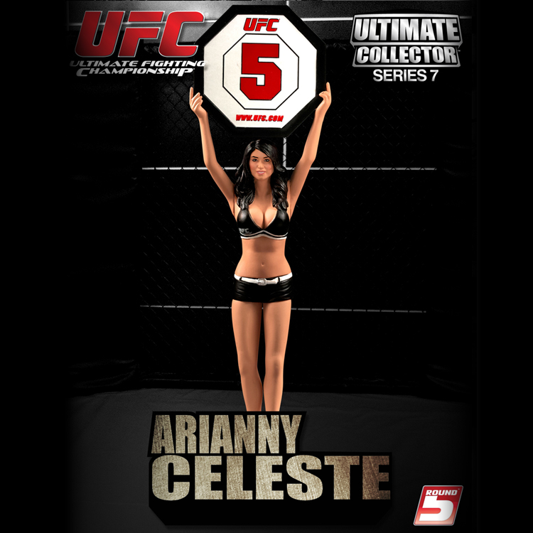http://cdn1.sbnation.com/imported_assets/1222415/1312559761-1_round-5-ufc-ultimate-collector-series-7-action-figure-arianny-celeste.jpg