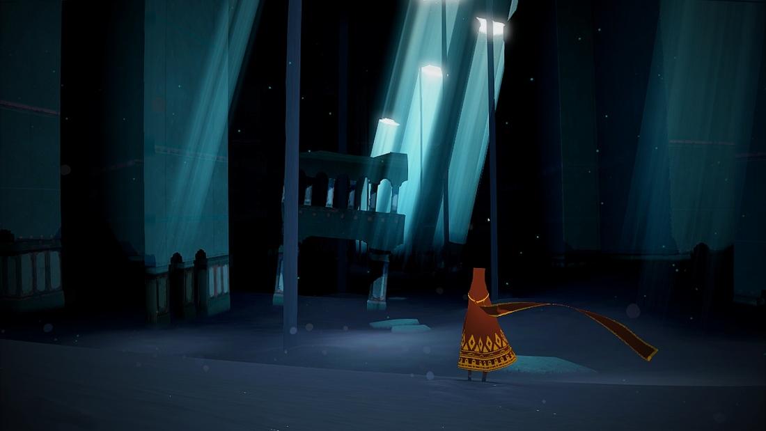 journey-game-screenshot-9-b_medium