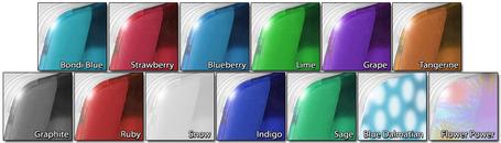 Imac_g3_flavors_medium