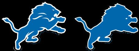 Lions_new_medium