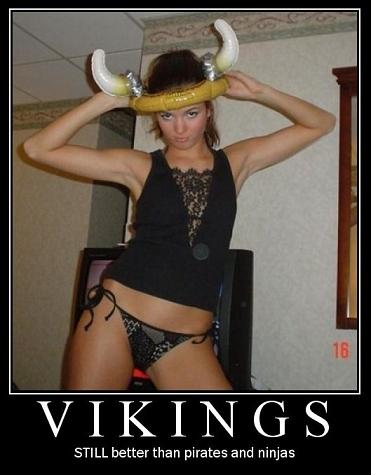 Vikings2_medium