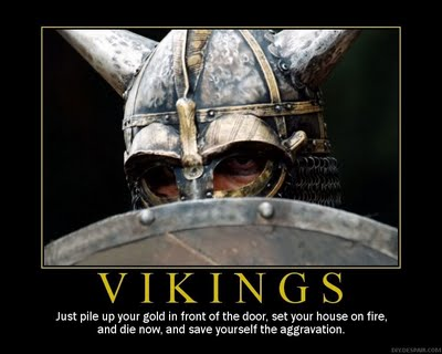 Vikings-demotivate_medium