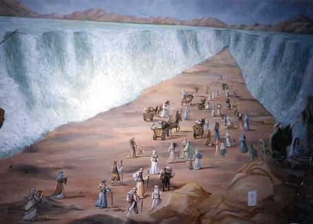 Moses_parting_the_red_sea_medium