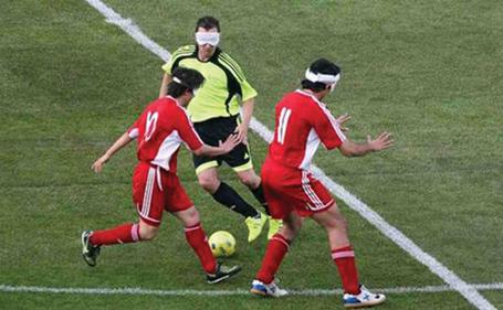 Blind_football_medium