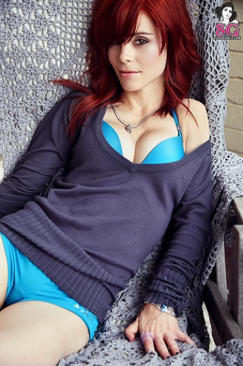 Lumo_suicide_g30_medium