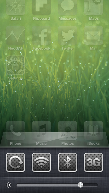 Settings_20toggles_20-_20iphone_205_20switcher_20mockup_medium