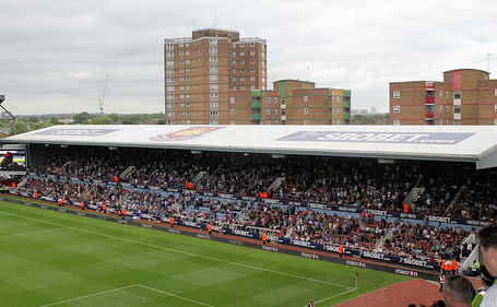 800px-boleyn_ground_2c_east_stand_medium