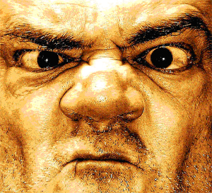 Angry_face-734386_medium