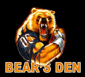 Bear_s-den_medium
