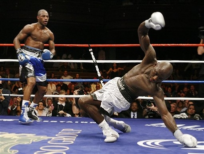 Chad-dawson-antonio-tarver14_medium