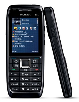 Nokiae51blackxb2_medium
