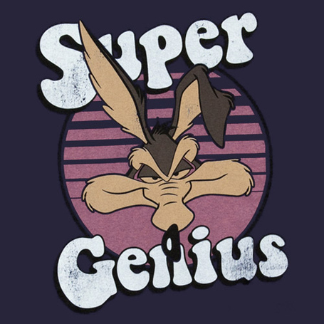 Wile_e_coyote_super_genius_medium