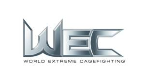 Wec_logo_white_medium