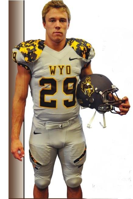 Wyomingcamojersey_medium_medium
