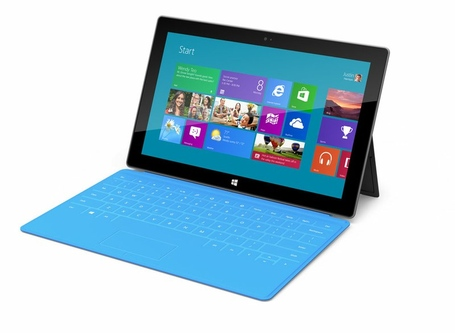 Microsoft_20surface_20tablet_medium