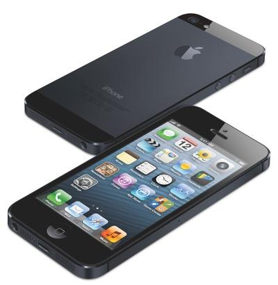 Iphone5-front-back_medium