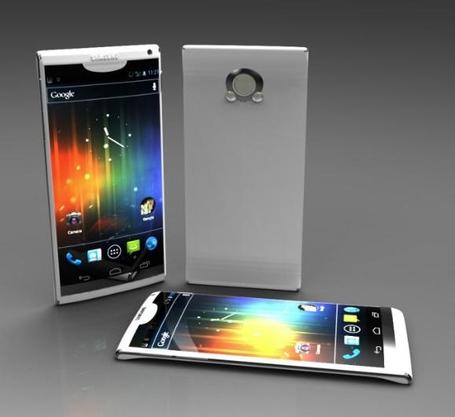 Samsung-smartphone-design-by-tolu-falope_medium