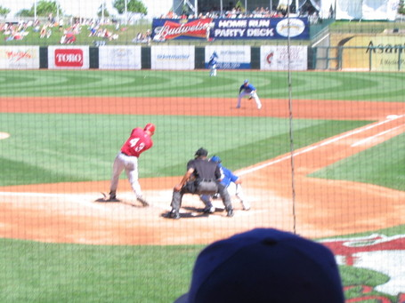 Springtraining2009117_medium