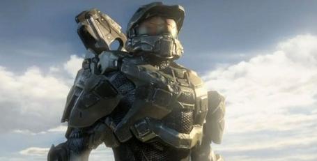 Halo-4-master-chief_medium