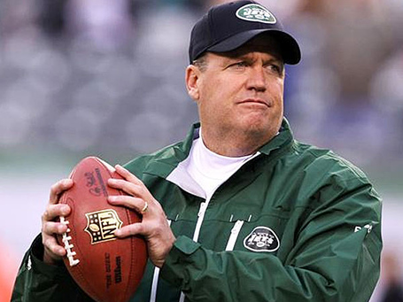 Rex-ryan1_medium