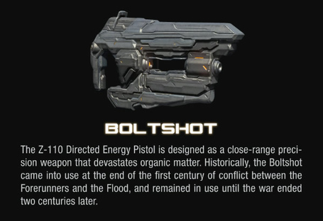 Bolt-shot_medium