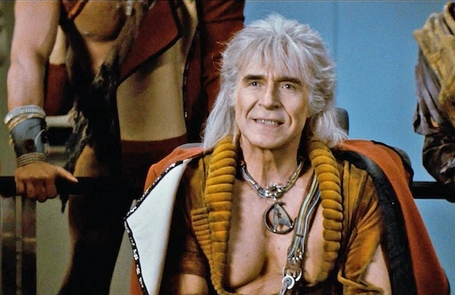 Ricardo-montalban-khan-star-trek-2_medium