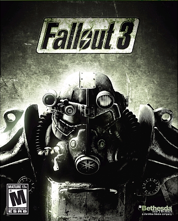Fallout_3_cover_art_medium