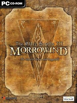 256px-morrowindcover_medium