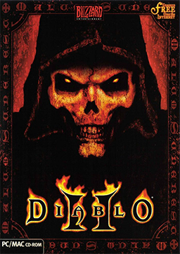 Diablo_ii_coverart_medium