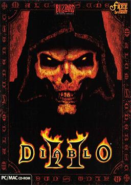 Diablo_ii_coverart_medium