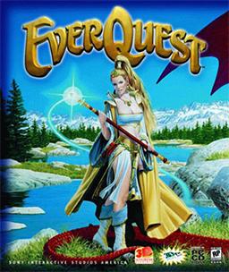 Everquest_coverart_medium