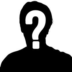 23_mysteryman_lgl_medium