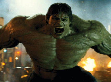 425-the-incredible-hulk-033108_medium