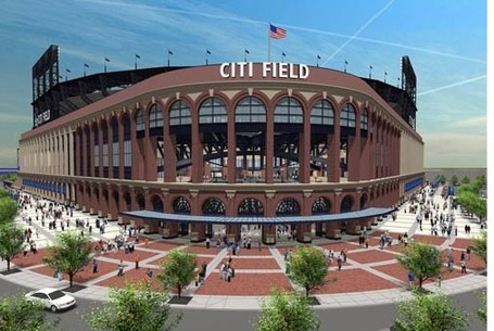 Citi_field_promo_medium