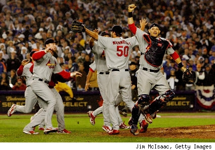 Cardinals-nlcs_medium