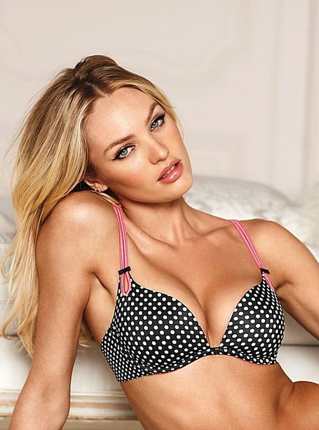 Candice-swanepoel-victorias-secret-photoshoot-even-more-09_medium
