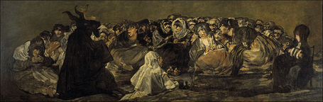 800px-francisco_de_goya_y_lucientes_-_witches_27_sabbath__28the_great_he-goat_29_medium